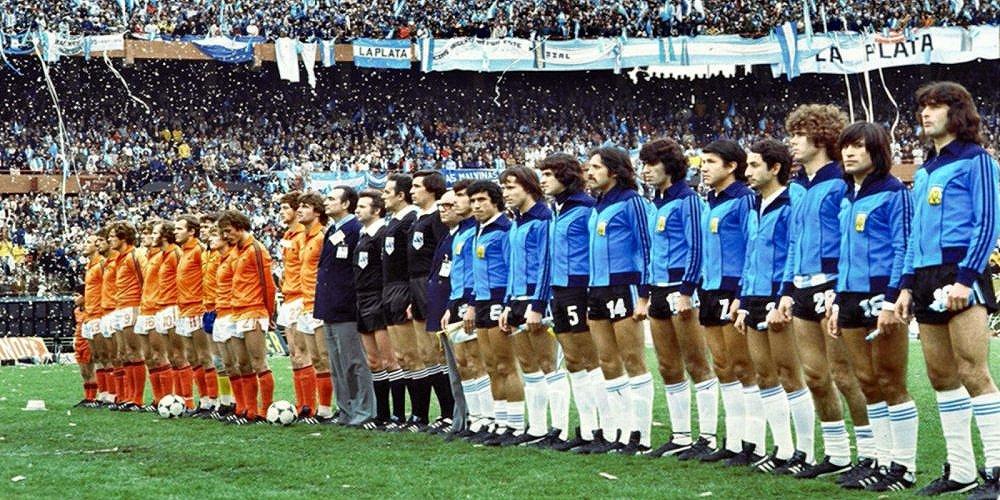 Afbeeldingsresultaat voor rob rensenbrink finale 1978