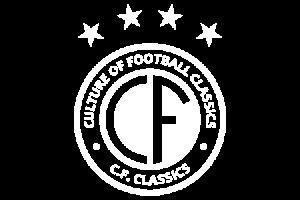 CF Classics Logo