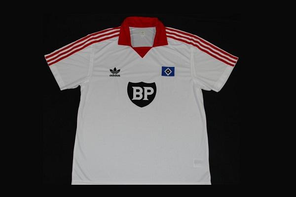 Hamburg and BP Kit