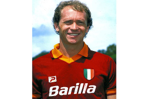 Roma and Barilla Kit