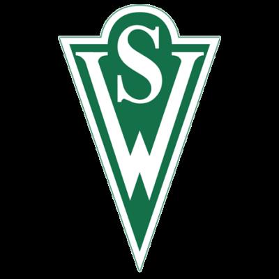 Santiago Wanderers crest