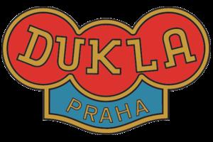 Dukla Prague