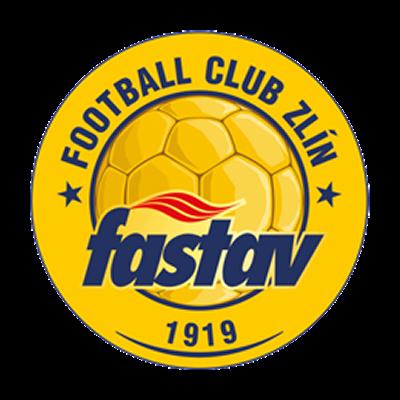 FC Fastav Zlín crest