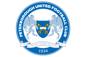 Peterborough Utd