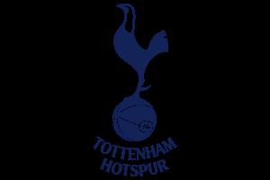 Spurs Crest