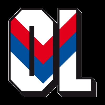 Lyon crest 1989 to 1996