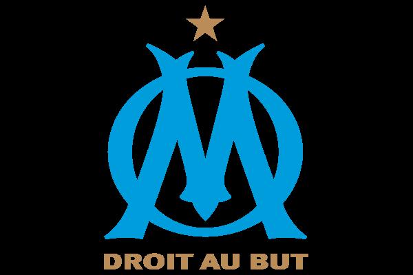 Marseille Crest