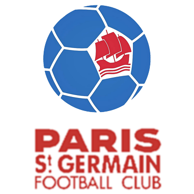 PSG Crest 1970 to 1972