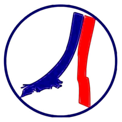 PSG Crest 1986 to 1987