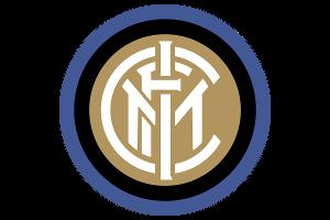 Inter Crest 1908 to 1928