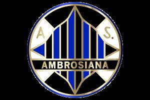 Inter Crest 1929 to 1932