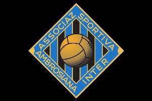 Inter Crest 1932 to 1945