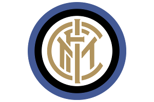Inter Crest 1945 to 1960
