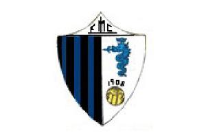 Inter Crest 1960 to 1962