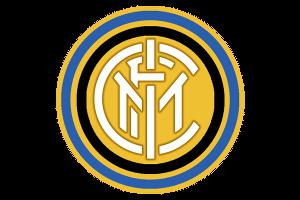 Inter Crest 1963 to 1966