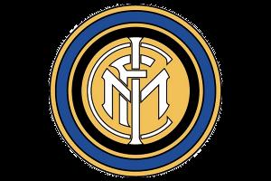 Inter Crest 1966 to 1978