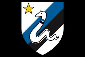 Inter Crest 1978 to 1988