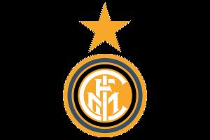 Inter Crest 1988 to 1998