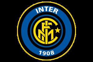 Inter Crest 1998 to 2007