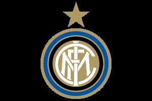 Inter Crest 2007 to 2014
