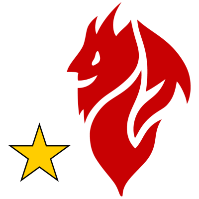 Milan crest 1979 to 1986