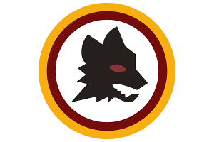 Roma Crest 1979 to 1997