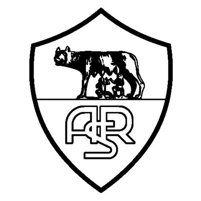 Roma Crest 1927 to 1930