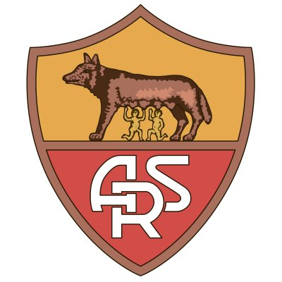 Roma Crest 1960 to 1977