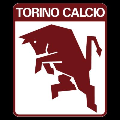 Torino crest 1983 to 1990