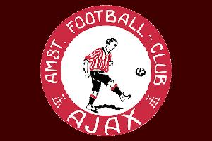 Ajax Crest 1900 to 1911