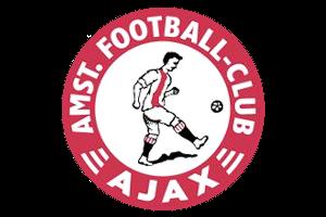 Ajax Crest 1911 to 1928