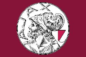 Classic Ajax Crest