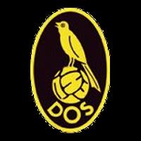 D.O.S.