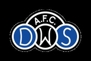 AFC DWS Crest
