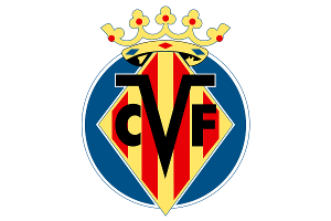 Villareal Crest