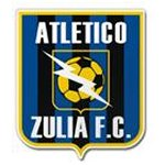 Atlético Zulia