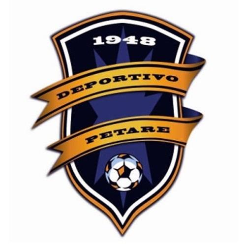 Deportivo Italchacao