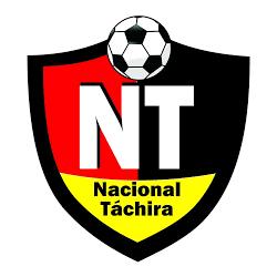 Nacional Táchira