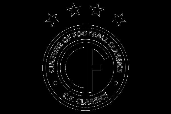 CF Classics Small Logo