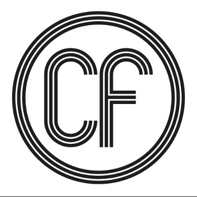 C.F. Classics Mexico 70  Logo