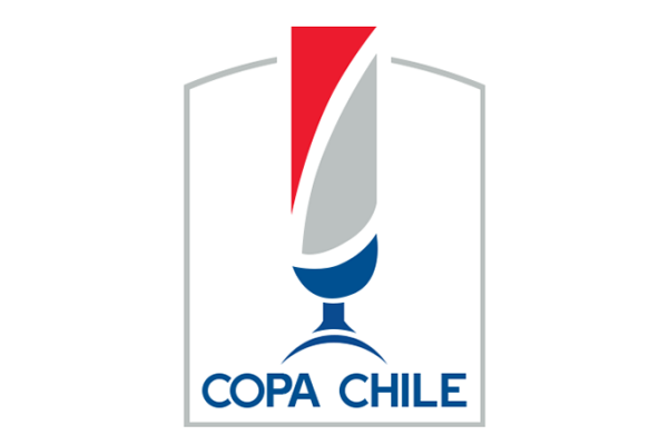 Copa Chile Logo