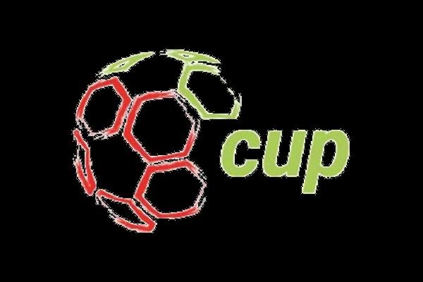 Czech Cup Logo