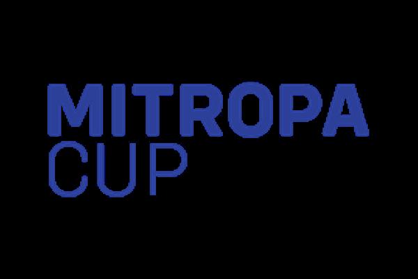 Mitropa Cup Logo