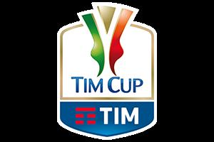 Coppa Italia Logo