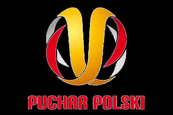 Polish Cup Logo