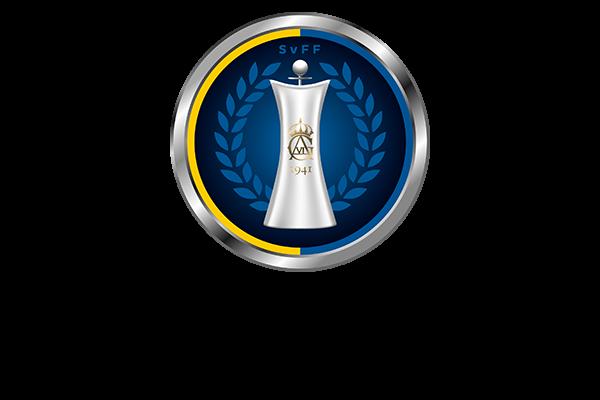 Svenska Cupen Logo