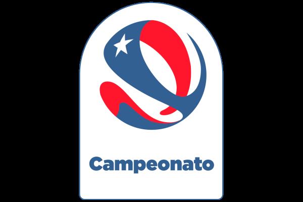 Chilean Primera División logo
