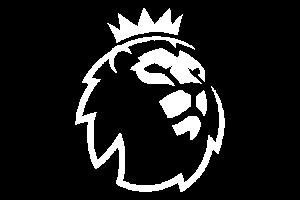 England Premiership Logo