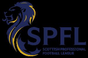 Scottish League Logo