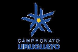 Uruguay League Logo